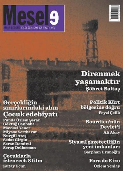 Mesele Dergisi Sayı - 105.pdf