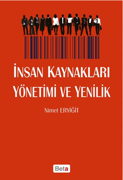 İnsan Kaynakları Yönetimi ve Yenilik.pdf