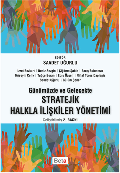 Günümüzde ve Gelecekte Stratejik Halkla İlişkiler Yönetimi.pdf