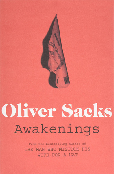 Awakenings.pdf