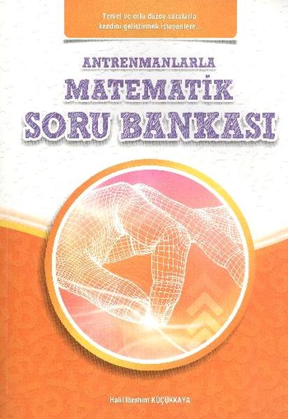 Antrenmanlarla Matematik Soru Bankası.pdf