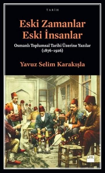 Eski Zamanlar Eski İnsanlar.pdf