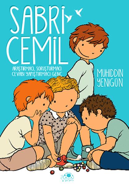 Sabri Cemil.pdf