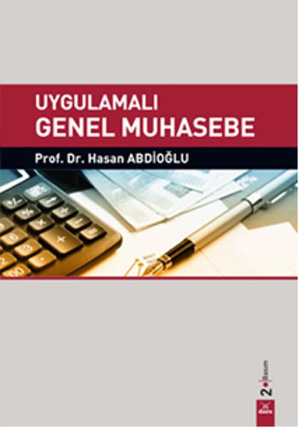 Uygulamalı Genel Muhasebe.pdf