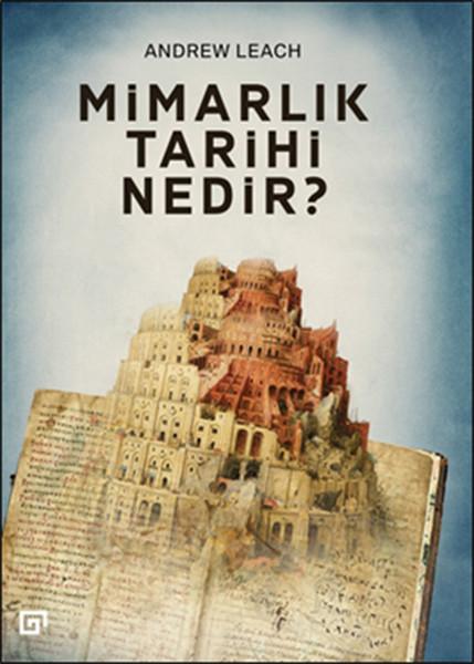 Mimarlık Tarihi Nedir?.pdf