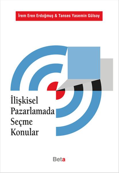 İlişkisel Pazarlamada Seçme Konular.pdf