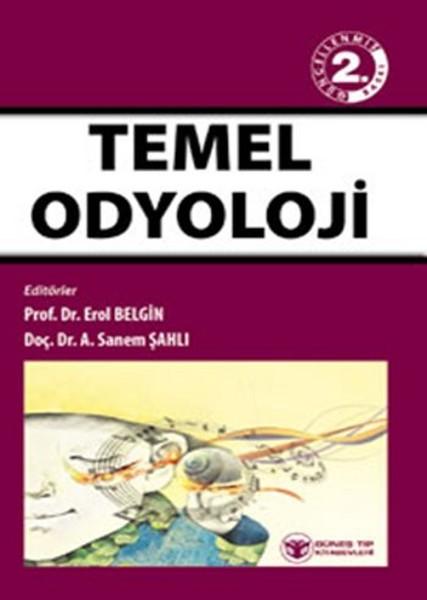 Temel Odyoloji.pdf