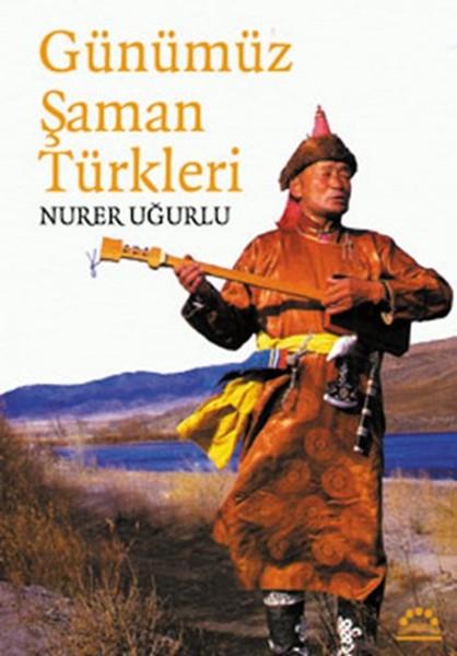 Günümüz Şaman Türkleri.pdf