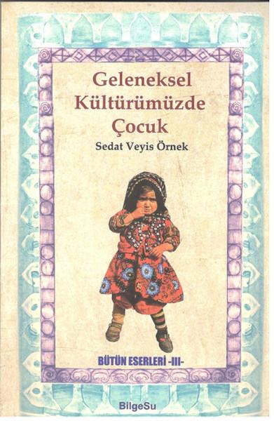 Geleneksel Kültürümüzde Çocuk.pdf