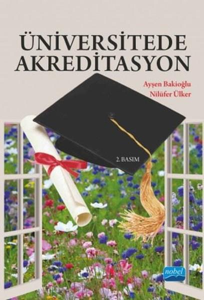 Üniversitede Akreditasyon.pdf