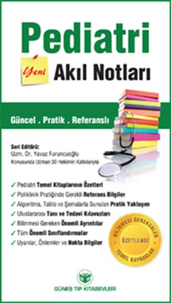 Pediatri Akıl Notları.pdf