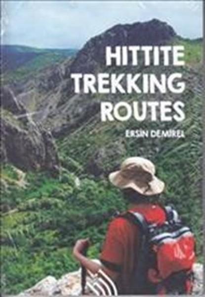 Hittite Trekking Routes.pdf