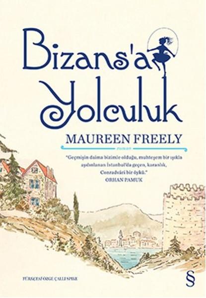 Bizansa yolculuk.pdf