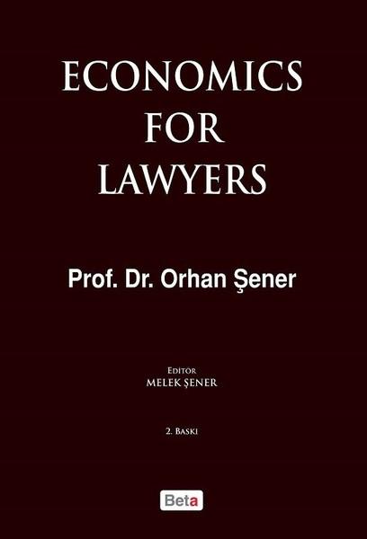 Economics For Lawyers.pdf
