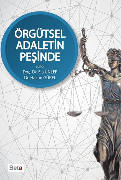 Örgütsel Adaletin Peşinde.pdf