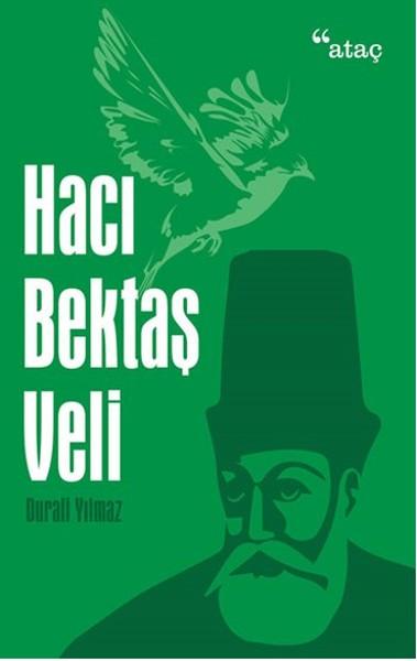 Hacı Bektaş Veli.pdf