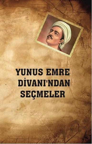 Yunus Emre Divanından Seçmeler.pdf