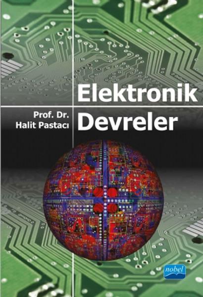 Elektronik Devreler.pdf