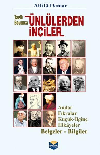 Tarih Boyunca Ünlülerden İnciler.pdf