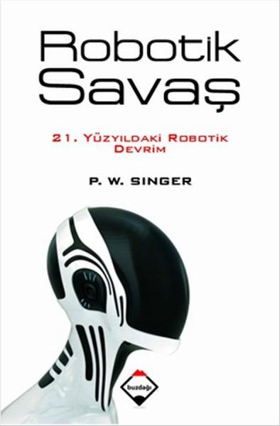 Robotik Savaş.pdf