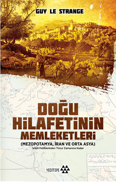 Doğu Hilafetinin Memleketleri.pdf