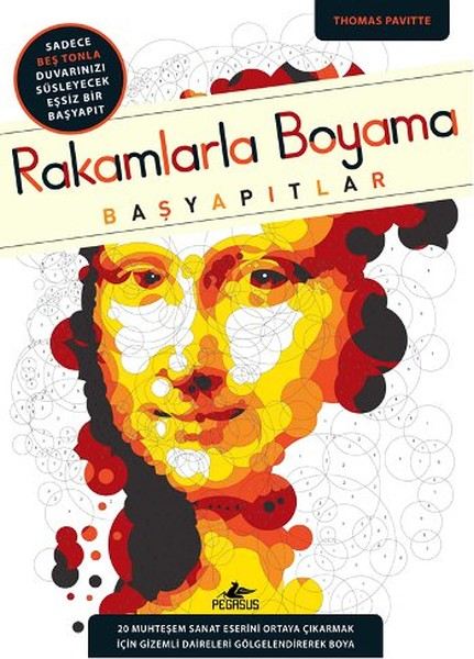 Rakamlarla Boyama.pdf