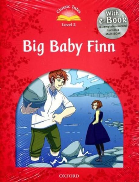 Big Baby Finn.pdf