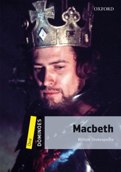 Macbeth.pdf