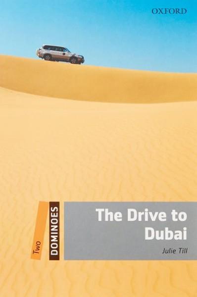 The Drive to Dubai.pdf