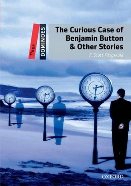 The Curious Case of Benjamin Button.pdf