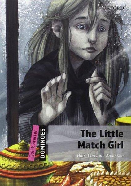 The Little Match Girl.pdf
