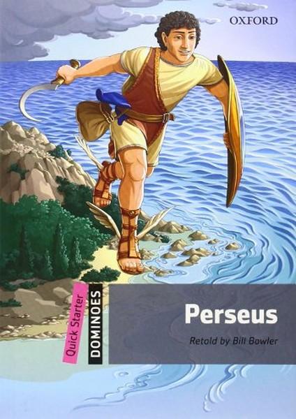 Quick Starter: Perseus.pdf