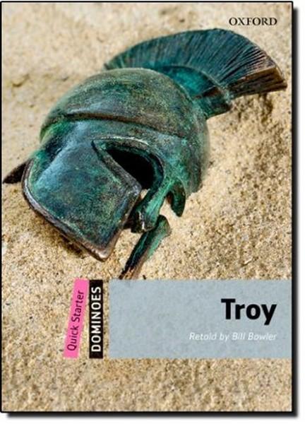 Troy.pdf