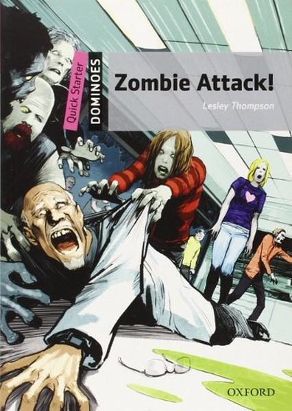 Zombie Attack.pdf