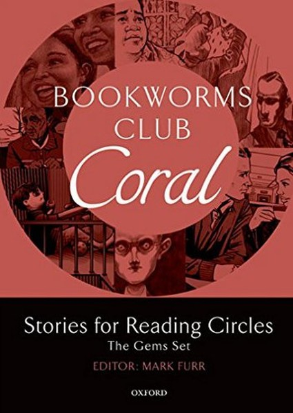 Bookworms Club Stories for Reading Circles: Coral.pdf