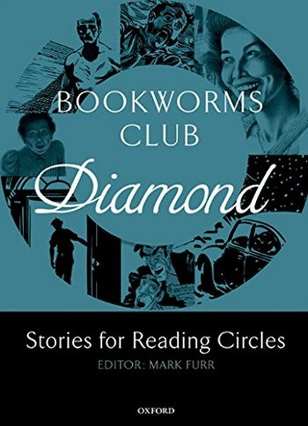 Bookworms Club Stories for Reading Circles.pdf