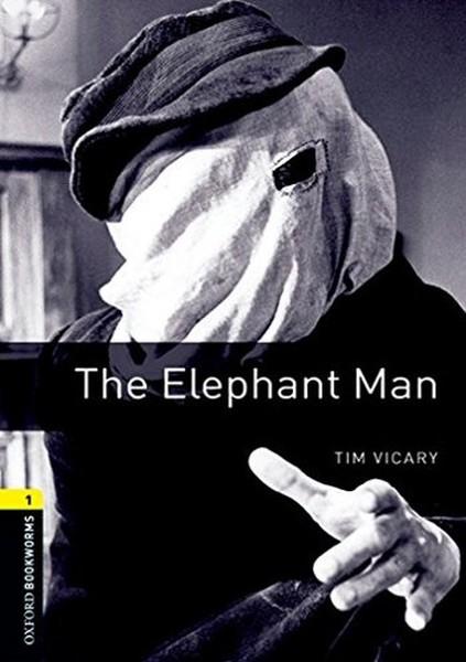 The Elephant Man.pdf
