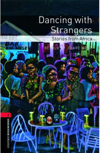 Dancing with Strangers.pdf