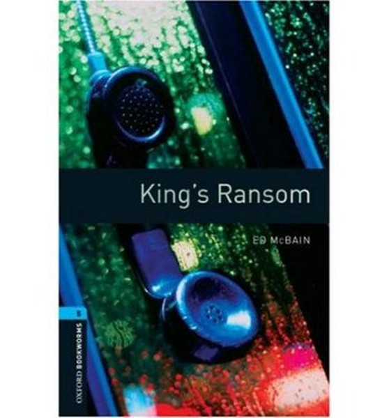 Kings Ransom.pdf