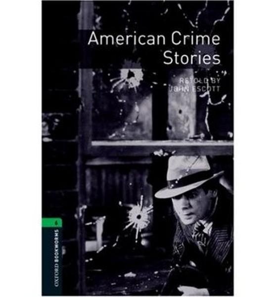 American Crime Stories.pdf