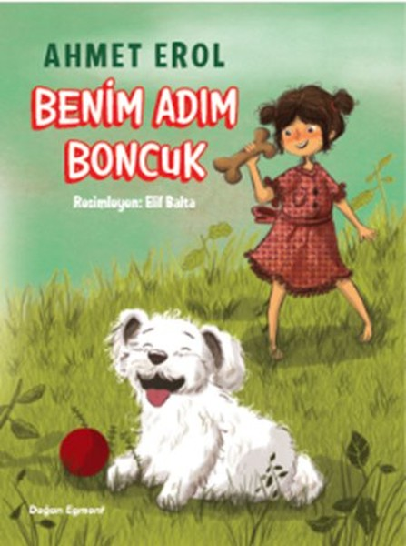 Benim Adım Boncuk.pdf