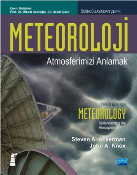 Meteoroloji.pdf