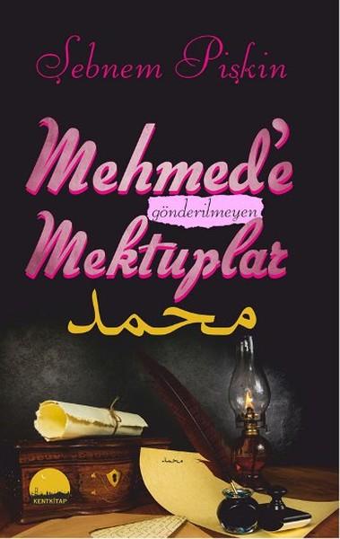 Mehmede Gönderilmeyen Mektuplar.pdf