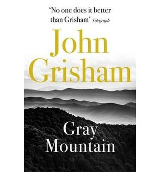 Gray Mountain.pdf