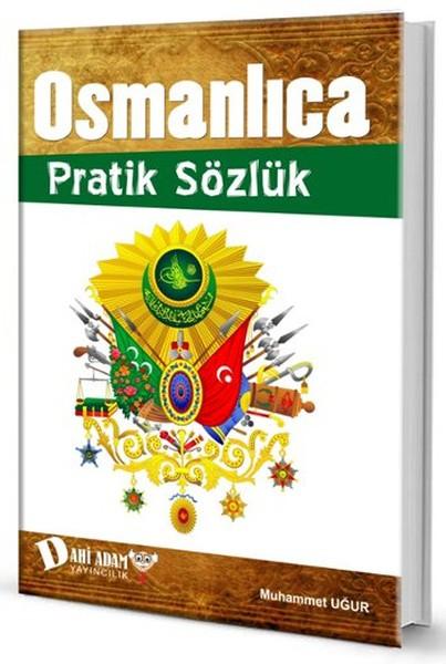 Osmanlıca Pratik Sözlük.pdf