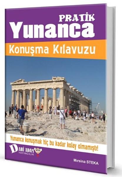 Pratik Yunanca Konuşma Kılavuzu.pdf