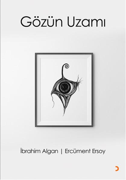Gözün Uzamı.pdf