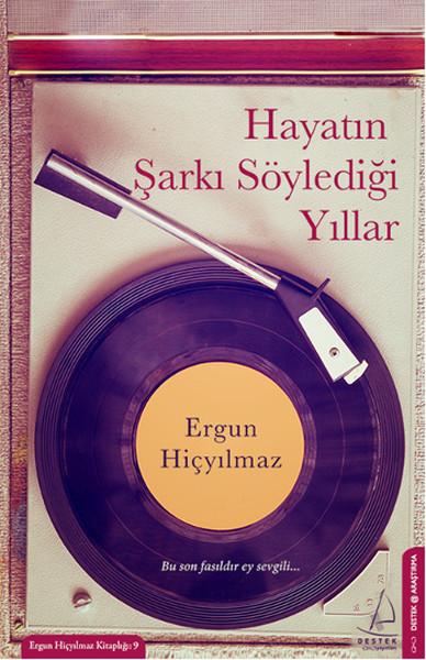 Hayatın Şarkı Söylediği Yıllar.pdf