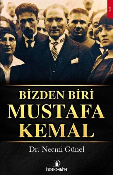 Bizden Biri Mustafa Kemal.pdf