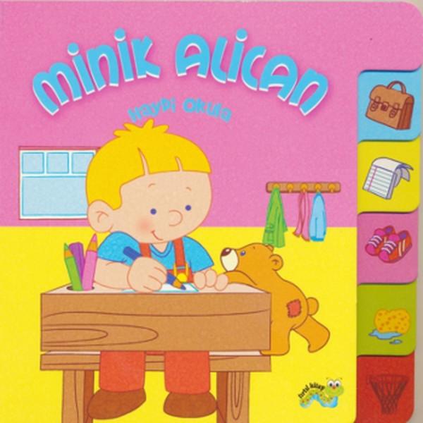 Minik Alican - Haydi Okula.pdf